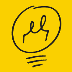 Chicago Ideas Logo