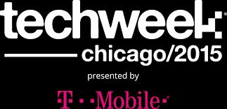techweek 2015