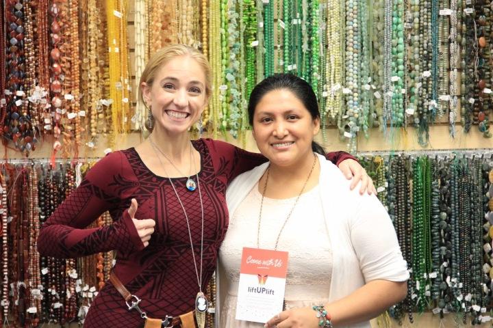 liftUPlift-invite_avp-jewelry-and-beads_ana-pizzaro