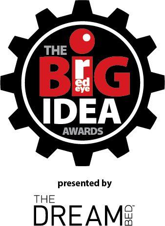 RedEye Chicago Seond Annucal Big Idea Awards