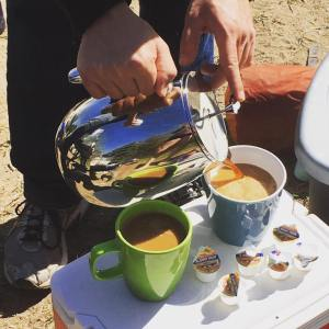 glamping_french press
