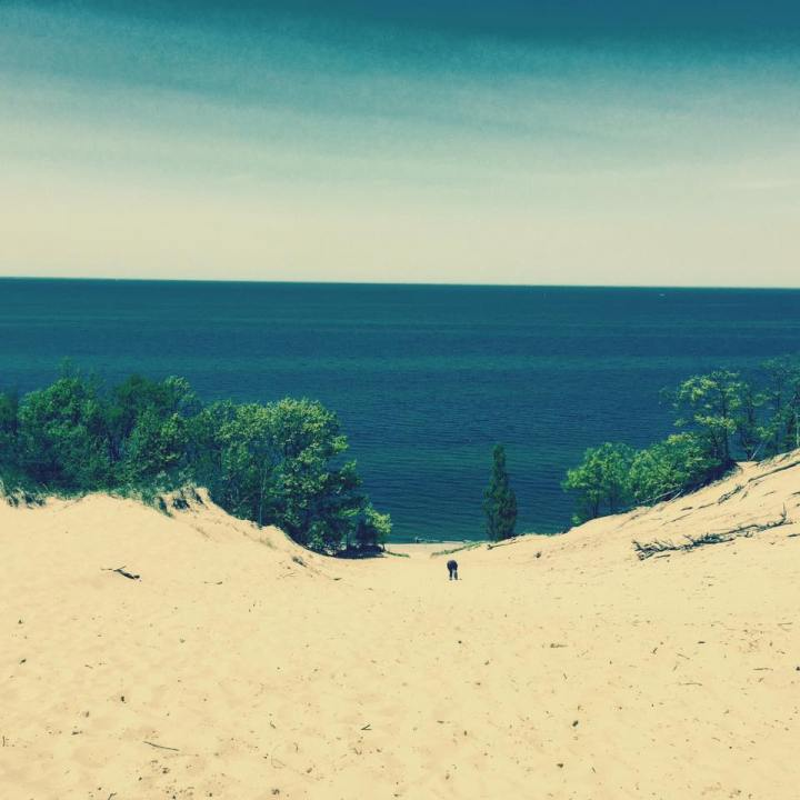 glamping_sand dune