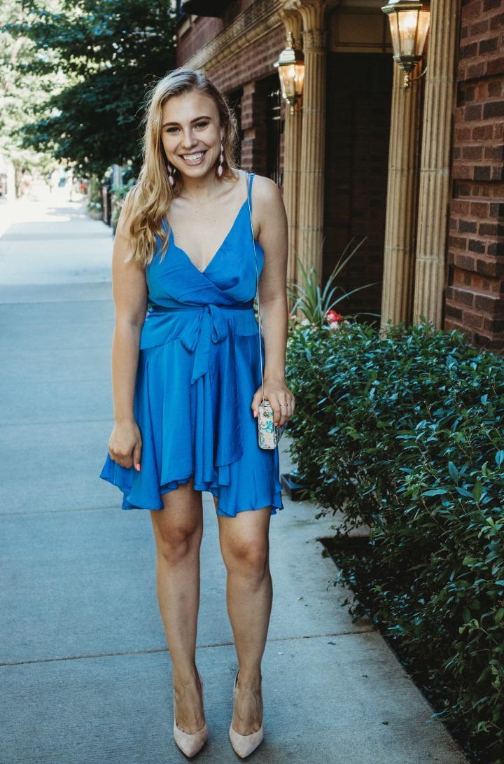 blue cocktail dress-5922 edit